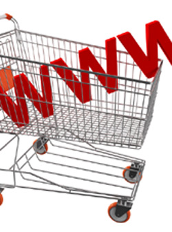 secure shopping cart solutions